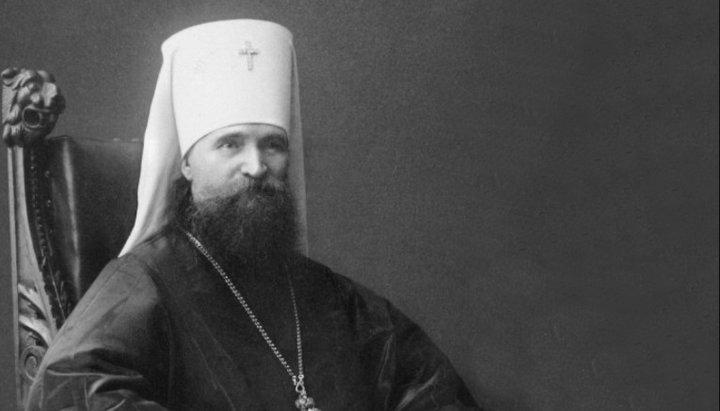 Прославление священномученика Владимира (Богоявленского) и всех новомучеников на Архиерейском соборе русской зарубежной церкви 1981г.: как это было