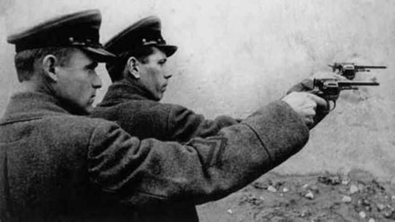 Мученицький подвиг о. Михаїла Под'єльського (1878 – 1937) з с. Зазим'є на Броварщині