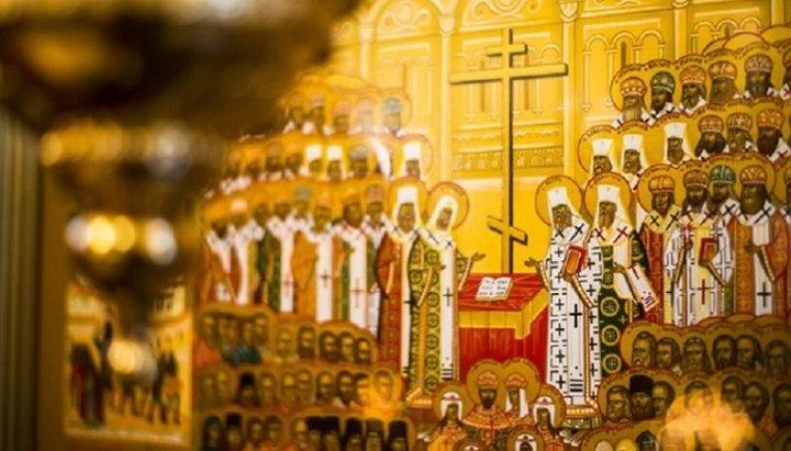 5 новых мучеников Сумской и Александрийской епархий, пострадавших в годы советских гонений, канонизируют в УПЦ