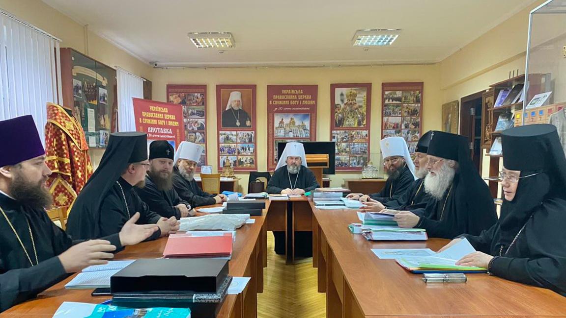 Семь подвижников, претерпевших гонения за веру в ХХ веке, предлагают канонизировать в УПЦ