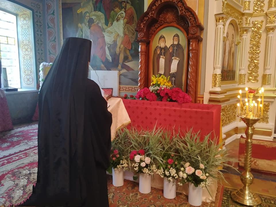 На Кіровоградщині чекають канонізації мученика–священика, мощі якого знайшли три роки тому