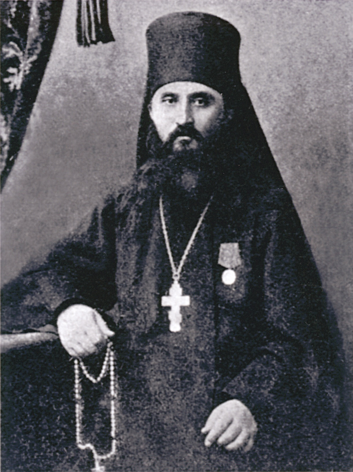 Аристарх (Ситало Александр)