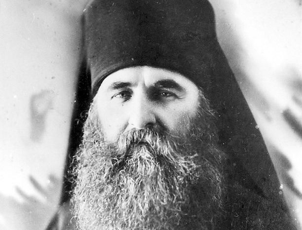 Дамаскин (Цедрик Дмитрий Дмитриевич)