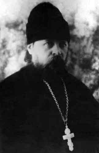 Доля Григорий Яковлевич