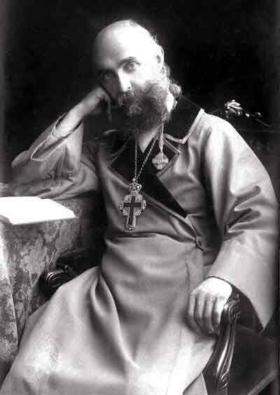Раздольский Александр Степанович