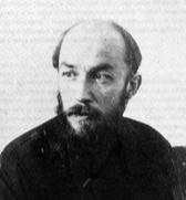 Жураковский Анатолий Евгеньевич