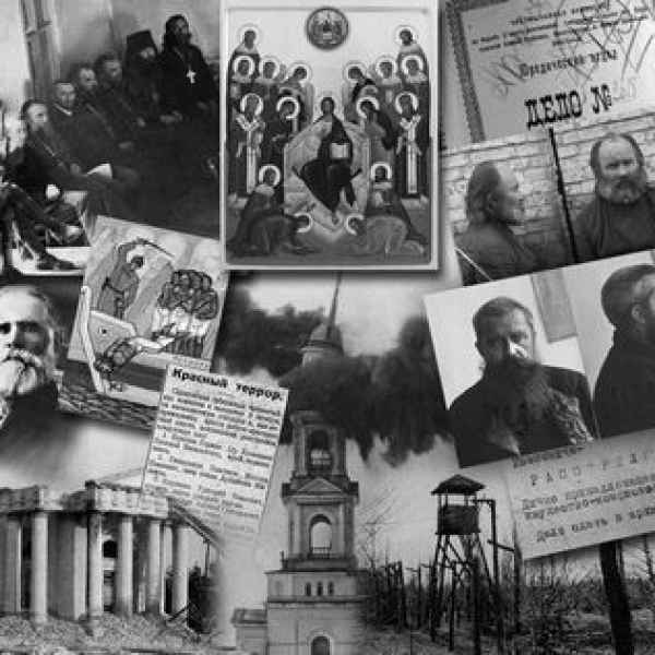 Едлинский Михаил Емельянович