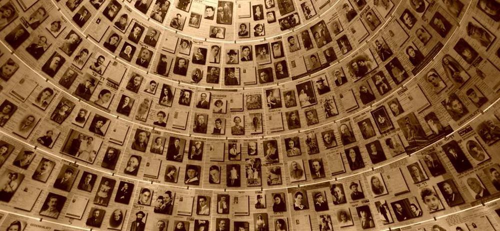 С. Шумило: Праведники народів світу в Україні. Подвиг і пам'ять